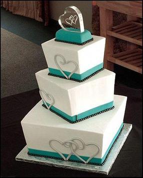 Birthday Cake Images screenshot 5