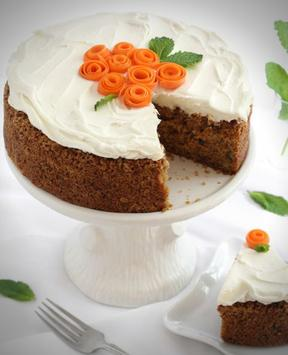 Cake Decoration Ideas screenshot 2