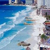 Mexico Webcams App icon