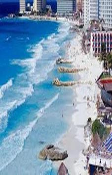 Mexico Webcams App apk screenshot