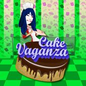Cake Vaganza icon