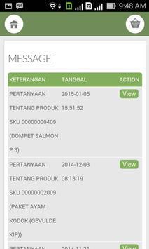 Cakning Dropship Supplier screenshot 4