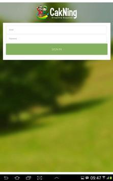 Cakning Dropship Supplier screenshot 8