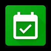 Feedback Tool - FeedbAPP | Bewerte Präsentationen icon