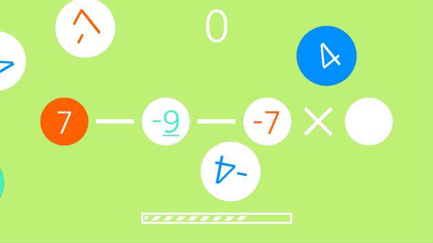 Calculation 截圖 17