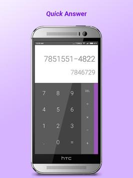 Calculator Plus Free apk screenshot