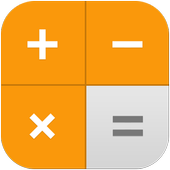 Icona Calculator