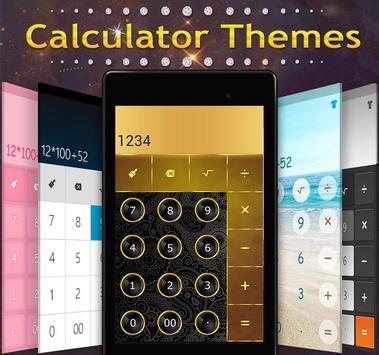 download calculator video lock