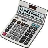 Calculator Super calcula calc scientific + / - = x icon
