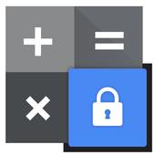 Calc Vault-Photo,video locker,Safe Browser,Applock icon