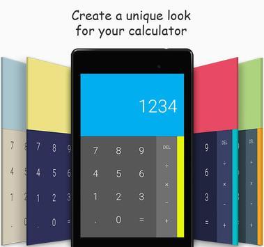 Calc Vault-Photo,video locker,Safe Browser,Applock apk screenshot