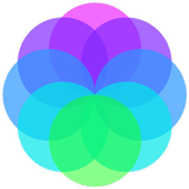 SmartGLOW icon