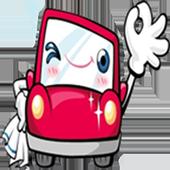 달구지대리운전 icon