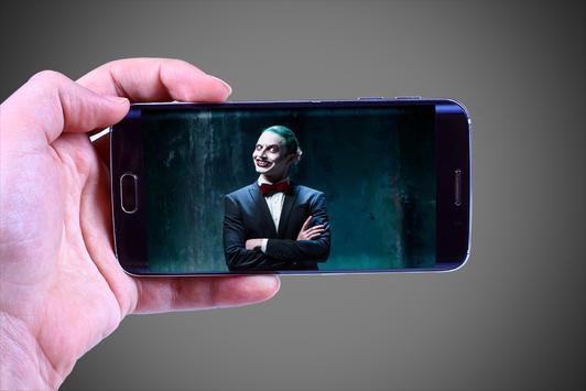 call from the joker screenshot 1