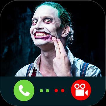 call from the joker screenshot 3