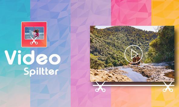 Video Splitter apk screenshot