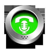 Call Recorder Automatic 2016 icon