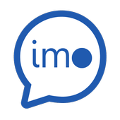 Guide for free video calls and chat im-o beta icon