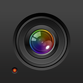 PV Cam Viewer icon