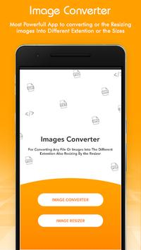 Heic to jpg converter Pro for Android - APK Download
