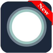 Assistive Easy Touch icon