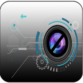 Hidden Devices Detector & Microphone data icon
