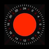 Time Lapse Video Recorder icon