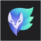 Enlight Photofox icon