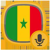 Radio Cameroon icon