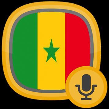 Radio Cameroon apk screenshot