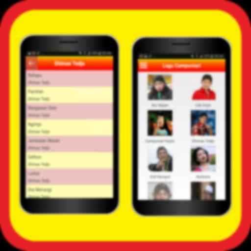 Lagu Campursari Mp3 Lengkap For Android Apk Download