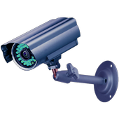 Cam Viewer for Merit Lilin icon