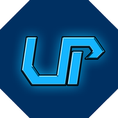Unknown Planet icon
