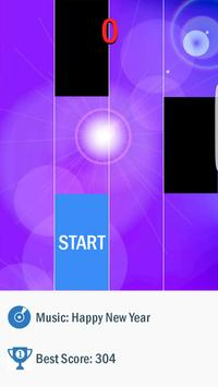 Piano Tiles 2 poster