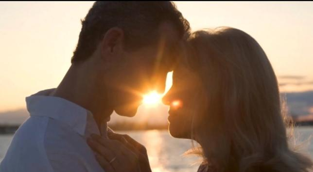Songs of Love. Romantic music screenshot 1