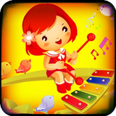 Children's songs and for the family icon