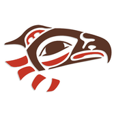 Canadá Lodge icon
