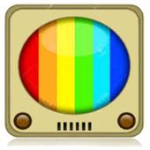 Top TV Italia icon