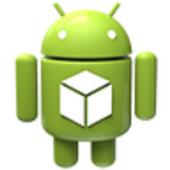 罰ゲームアプリ icon