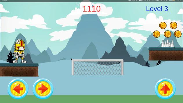 Jump and Run screenshot 5