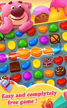 Candy Kid screenshot 4