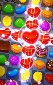 Candy Kid screenshot 5