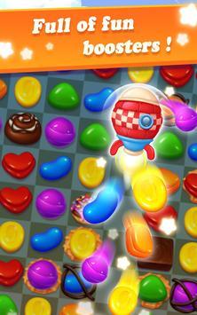 Candy Kid screenshot 6