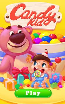 Candy Kid screenshot 7