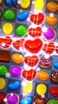 Candy Kid screenshot 1