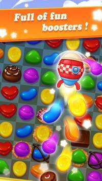 Candy Kid screenshot 2