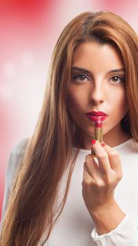 Make-Up Mirror HD poster