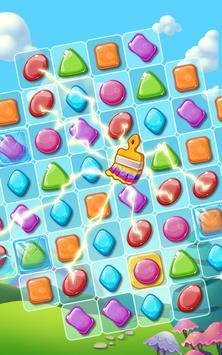 Candy Journey screenshot 7