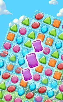 Candy Journey screenshot 4