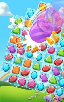 Candy Journey screenshot 6